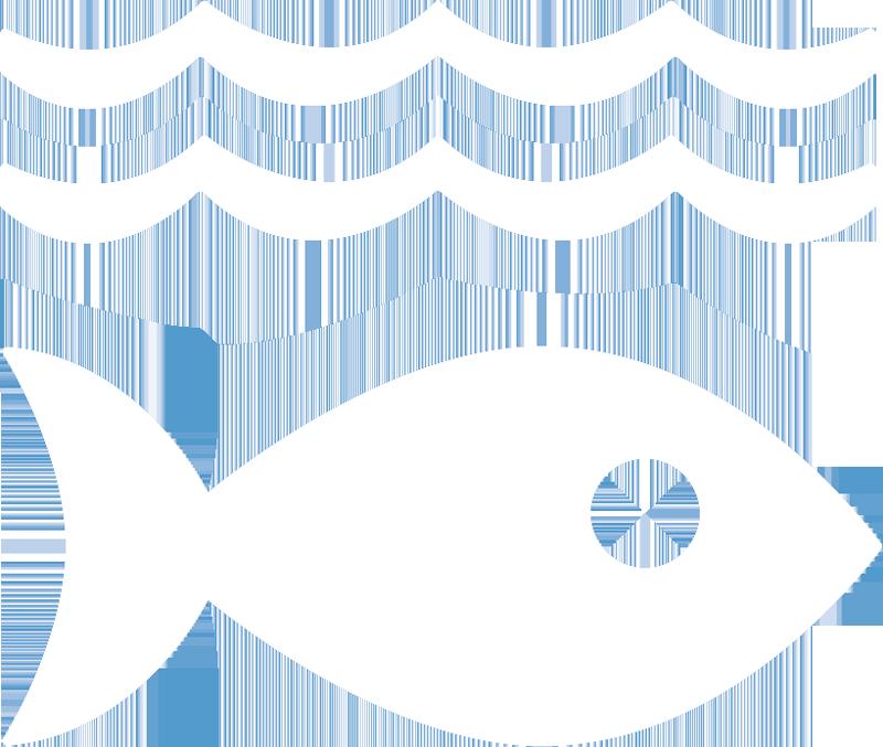 Liv under vann
